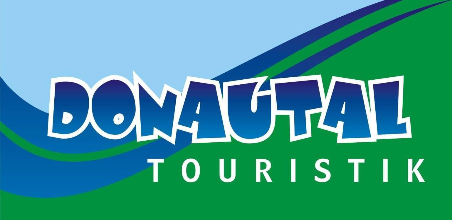 Donautal Touristik